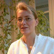 Dr. med. vet. Ina Luz